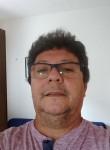 Elias, 55  , Ananindeua