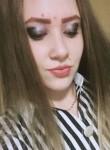 Darya, 21  , Proletarsk