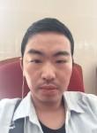 三叔公, 34, Guangzhou