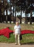 Mikhail Mev, 68  , Saint Petersburg