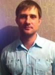 Andrey, 36  , Omsk