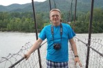 Sergey, 55 - Just Me Photography 1