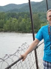 Sergey, 55, Russia, Zarechnyy (Sverdlovsk)