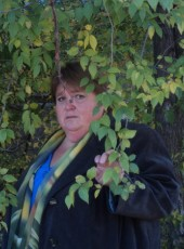 Tamara, 58, Russia, Chita