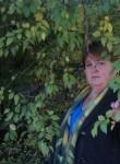 Tamara, 56  , Chita
