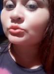 Sofi, 26  , Managua