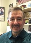 Martin Kennedy, 63, Edmonton