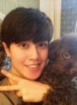 拂杨, 20  , Jinzhou