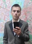 Leonid , 19  , Chaplynka