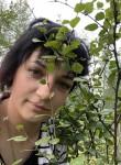 Irina, 29, Yakutsk