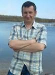 Vitaliy, 18  , Konosha