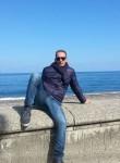 Giuseppe , 48  , Milazzo