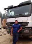 Aleksandr , 32  , Rubtsovsk