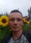 Vitaliy, 36, Vinnytsya