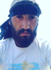 Abdul Kadir kara, 25, Turkey, Ankara