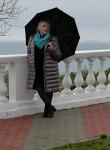 Irina, 58  , Yartsevo
