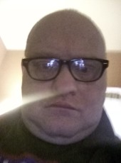 Don, 54, United States of America, Burlington (State of Iowa)