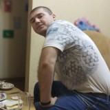 Vladimir, 34  , Rodinskoye