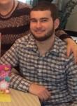 Tim Bogdanov, 22  , Southbury
