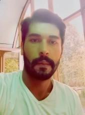 Рахман, 26, Azerbaijan, Geoktschai
