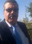 خالد, 55  , Cairo