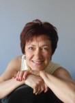 Irina, 60  , Kazan