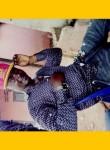 Amuruonyenaego, 29, Enugu