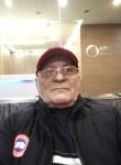 Yurii, 62  , Novosibirsk