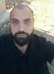 Elie, 37  , Beirut