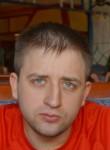 Leonid, 33, Gatchina