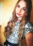 Anastasiya, 26  , Yartsevo