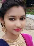 Ak, 18  , Kathmandu