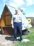 Aleksandr, 63  , Tver