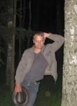 aleksandr, 43, Mozhaysk