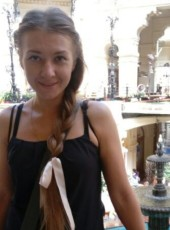 tatyana , 32, Russia, Rostov-na-Donu