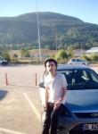Efe, 29, Ankara