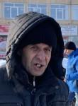Adil, 58  , Bogolyubovo