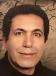 fardin, 57  , Sanandaj