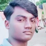 Dinesh, 18  , Rajkot