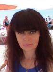 Svetlana, 44  , Kostroma
