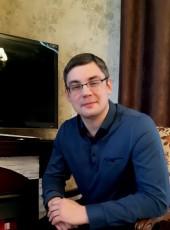 Ilya, 28, Russia, Nizhniy Novgorod