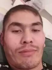 temur, 28, Kazakhstan, Astana