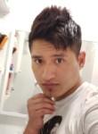 Luis, 28  , A Coruna