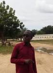 ادم كباشي, 18  , Khartoum