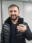 Poklonnik, 33, Moscow