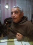 Amiraslan, 54  , Tbilisi