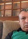 Nilson, 51 год, Gravataí