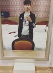 新新, 19, Banqiao