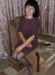 Marina, 42, Krasnodar