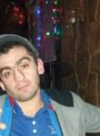 Kavkaz, 35  , Privolzhskiy